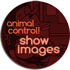 PP_animal_images_over.png