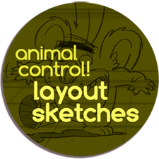 PP_animal_layouts_over.png