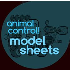 PP_animal_models_over.png