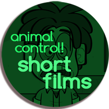 PP_animal_film_over2.png
