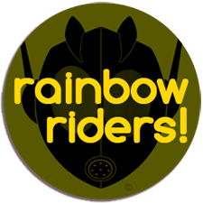 PP_proj_riders_over.png