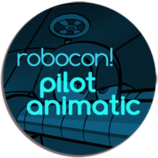 PP_robo_pilot_over.png