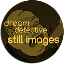 PP_dream_images_over.png