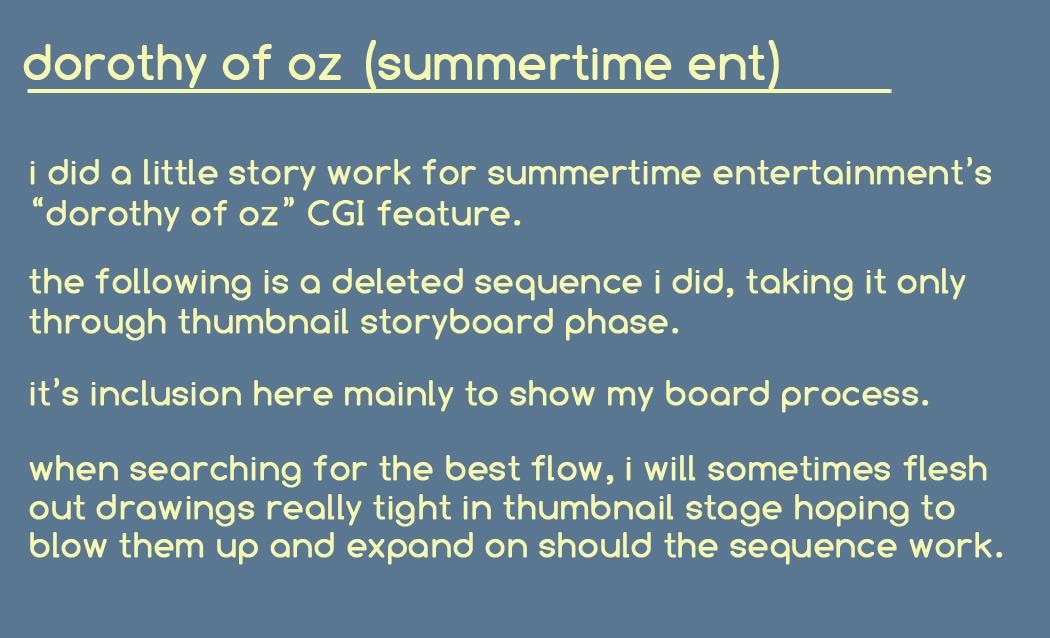OZ_CARD.jpg
