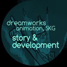 PP_dreamworks_over.png