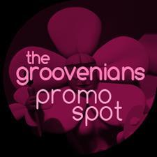 PP_groov_film_over2.png