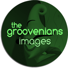 PP_groov_images_over.png