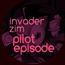 PP_zim_pilot_over.png