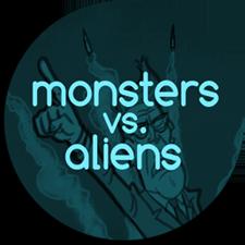 PP_dw_aliens_over.png