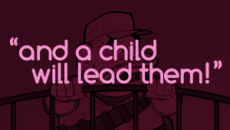 ac_child_over.png