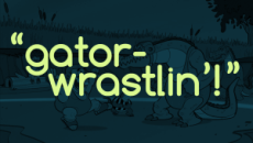 ac_gator_over.png