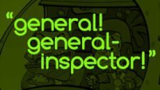 ac_general_over.png