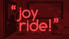 ac_joy_over.png