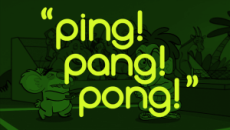 ac_ping_over.png
