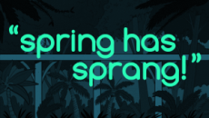 ac_spring_over.png