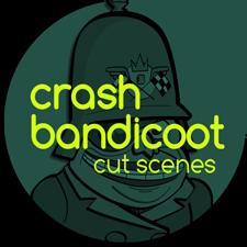 PP_crash_scenes2_over.png