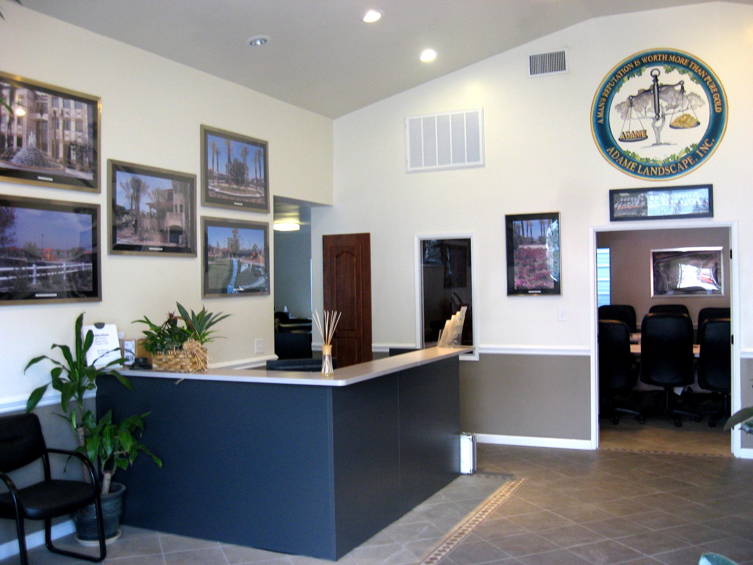 office inside 2.jpg