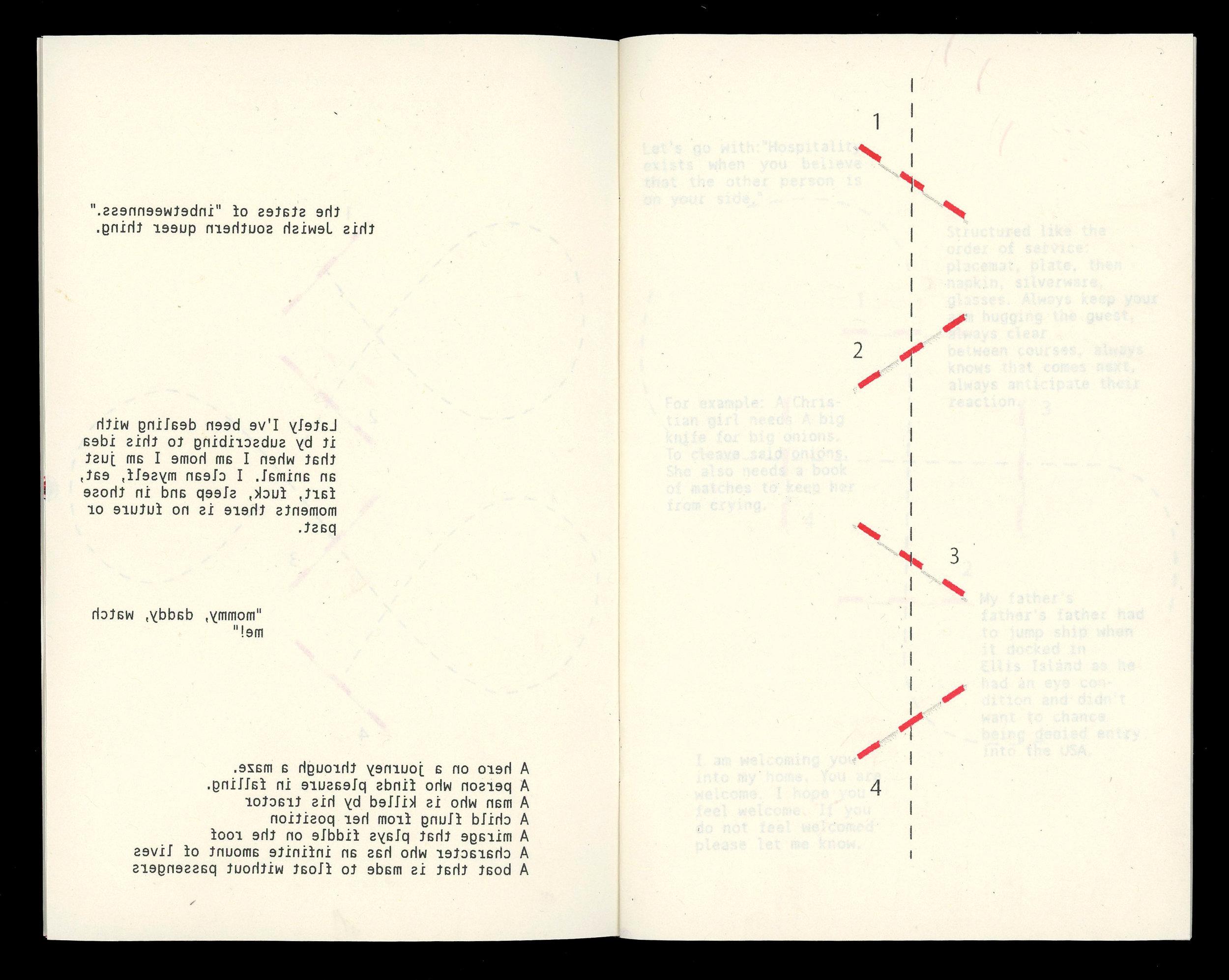 finalbook004 copy.jpg