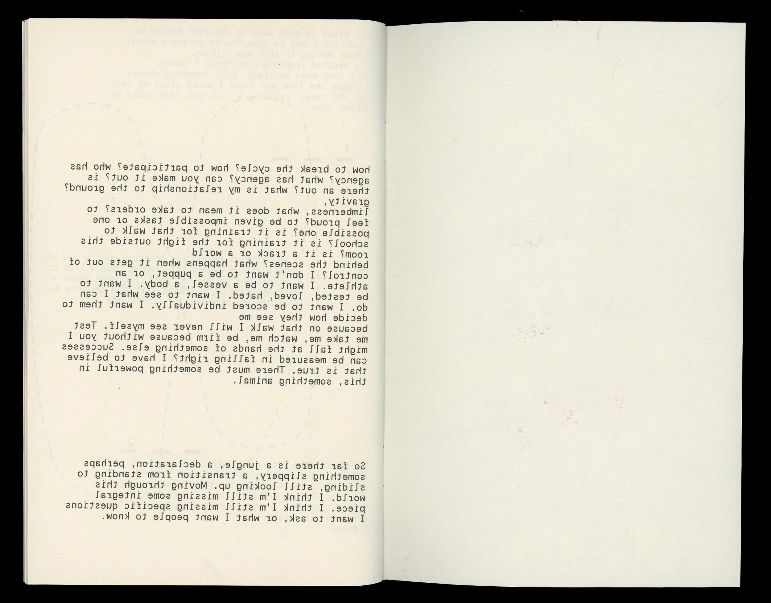 finalbook009 copy.jpg