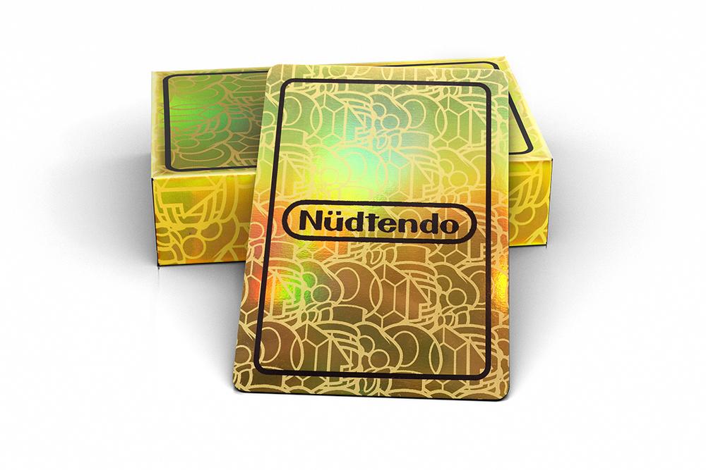 NUDTENDO_4.jpg