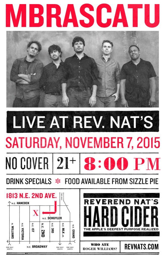 Nats poster - Nov 7 2015.jpg