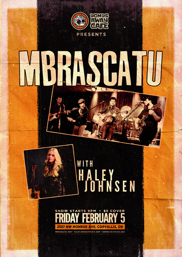 Mbrascatu and Haley Johnsen - Feb5 - Bombs Away - WEB.jpg