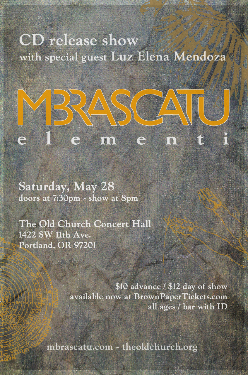 Mbrascatu_CD_release_show_poster.jpg