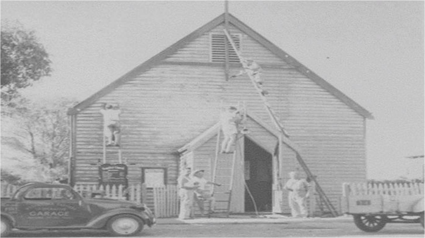 South perth Baptist 1900s.jpg