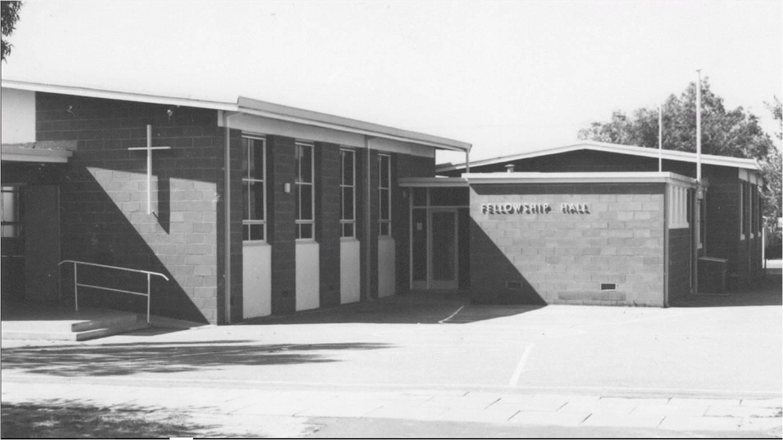 South perth Baptist 60s.jpg