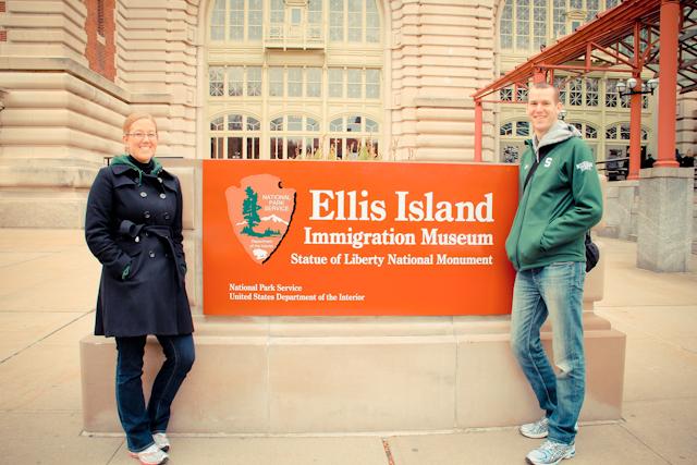 Ellis_Island-52