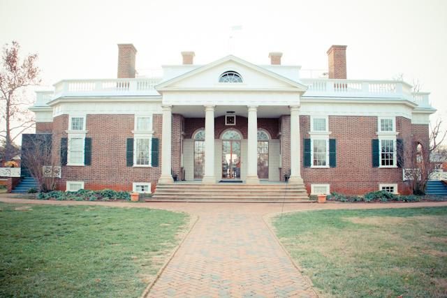 Monticello-4