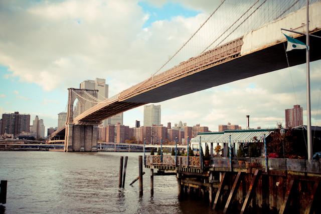 New_York-23
