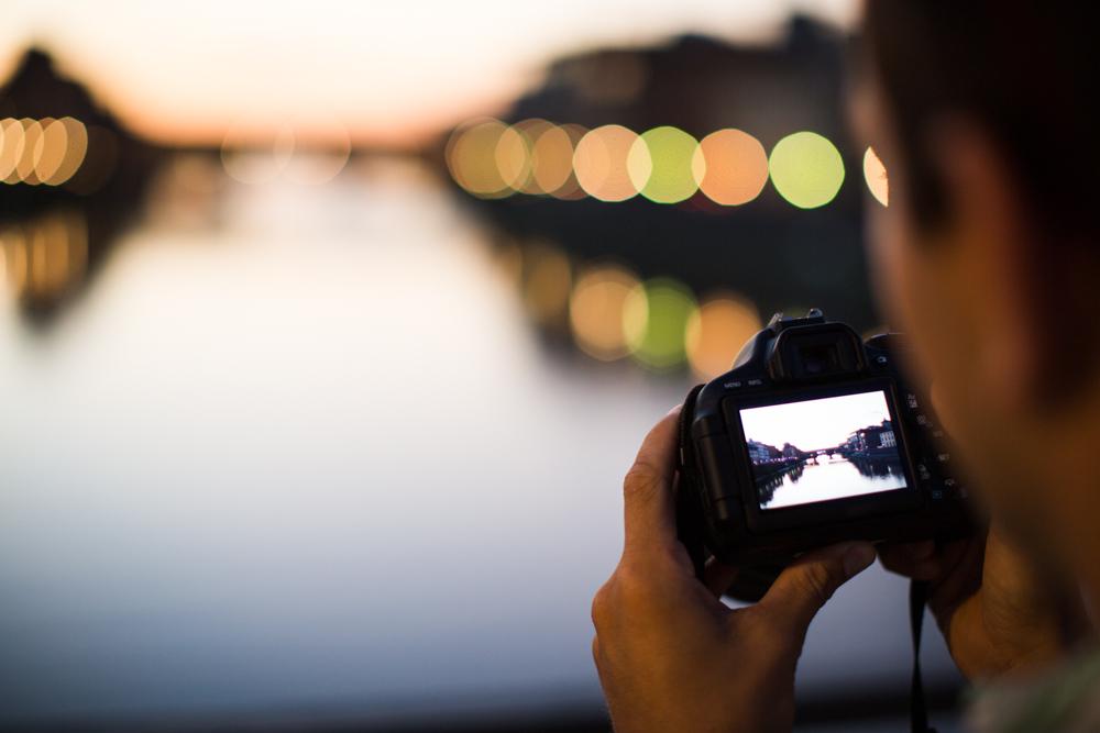 Jen_Wojcik_Photography-50.jpg
