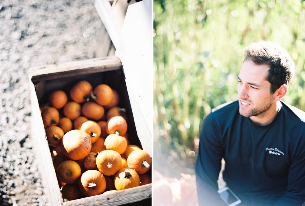Jen-Wojcik-Photography008.jpg