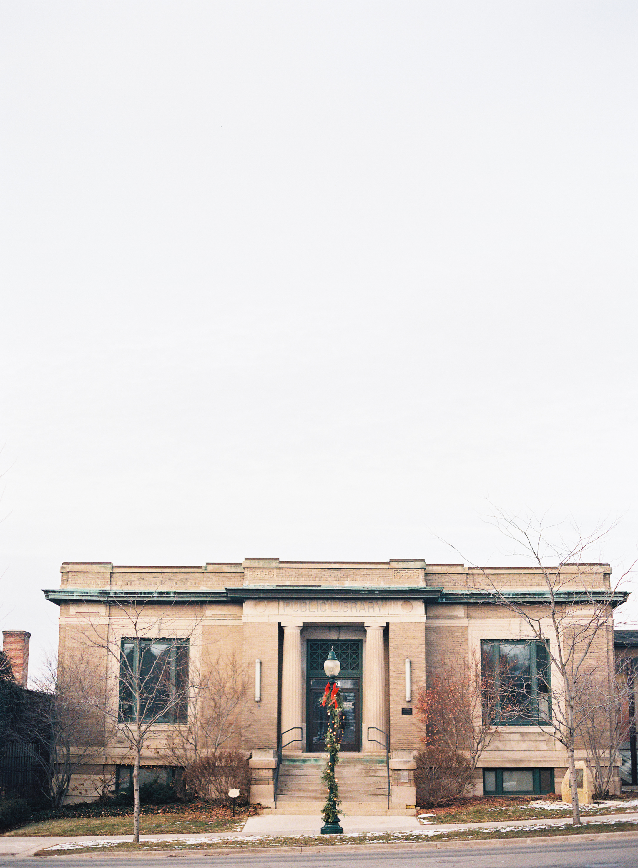 Jen_Wojcik_Photography-216.jpg