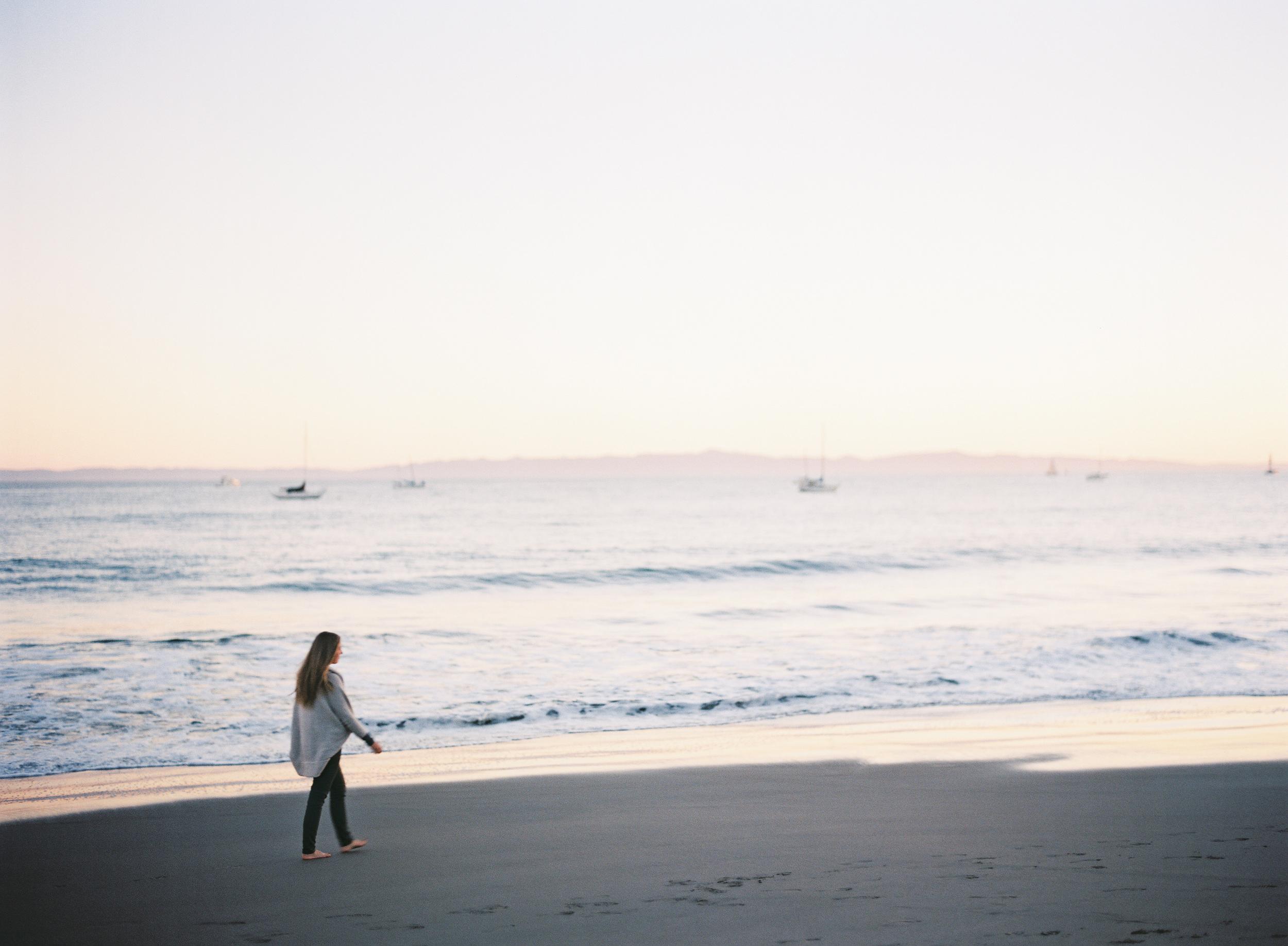 Jen_Wojcik_Photography-004.jpg
