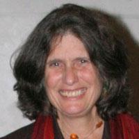 Kathy Boudin.JPG