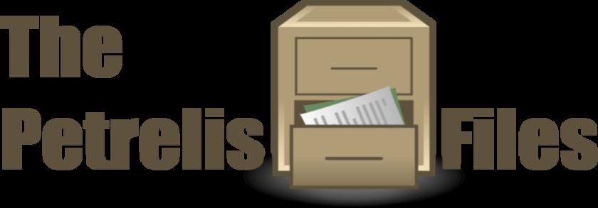 petrelis files image filing cabinet 6.png