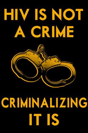 crime-web4in.jpg