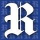 Des Moines Register Logo1.jpg