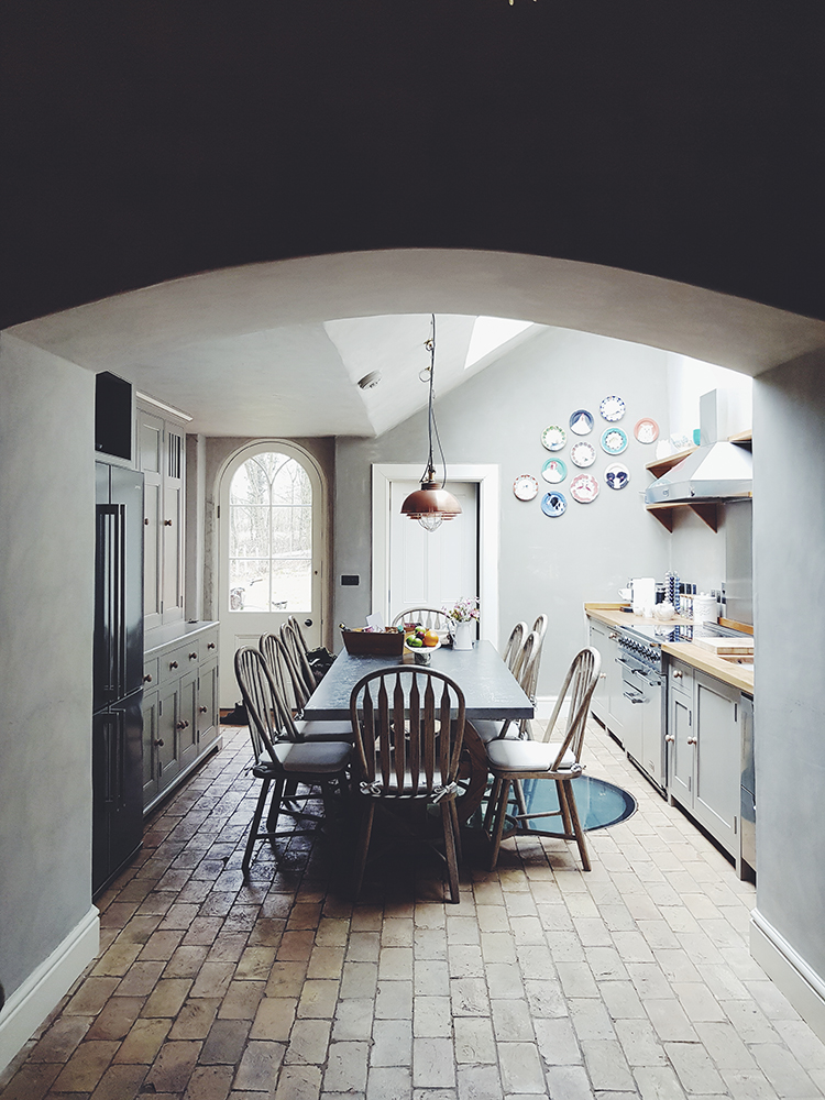 alidover_wilderness_kitchen_long_phone.jpg