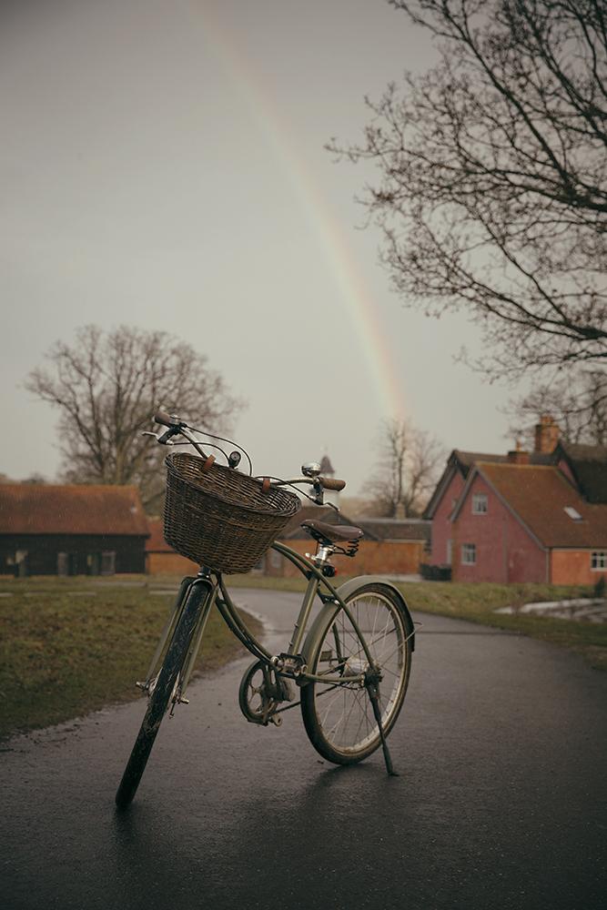 alidover_wilderness_bike_rainbow_web.jpg