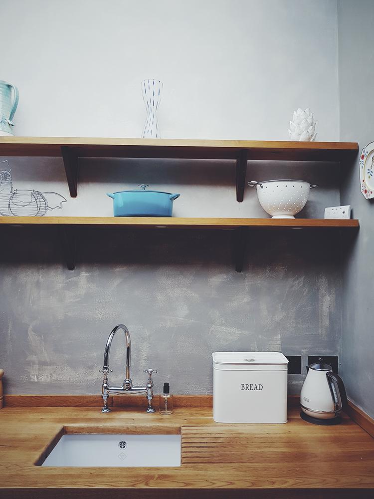 alidover_wilderness_kitchen_shelves.jpg