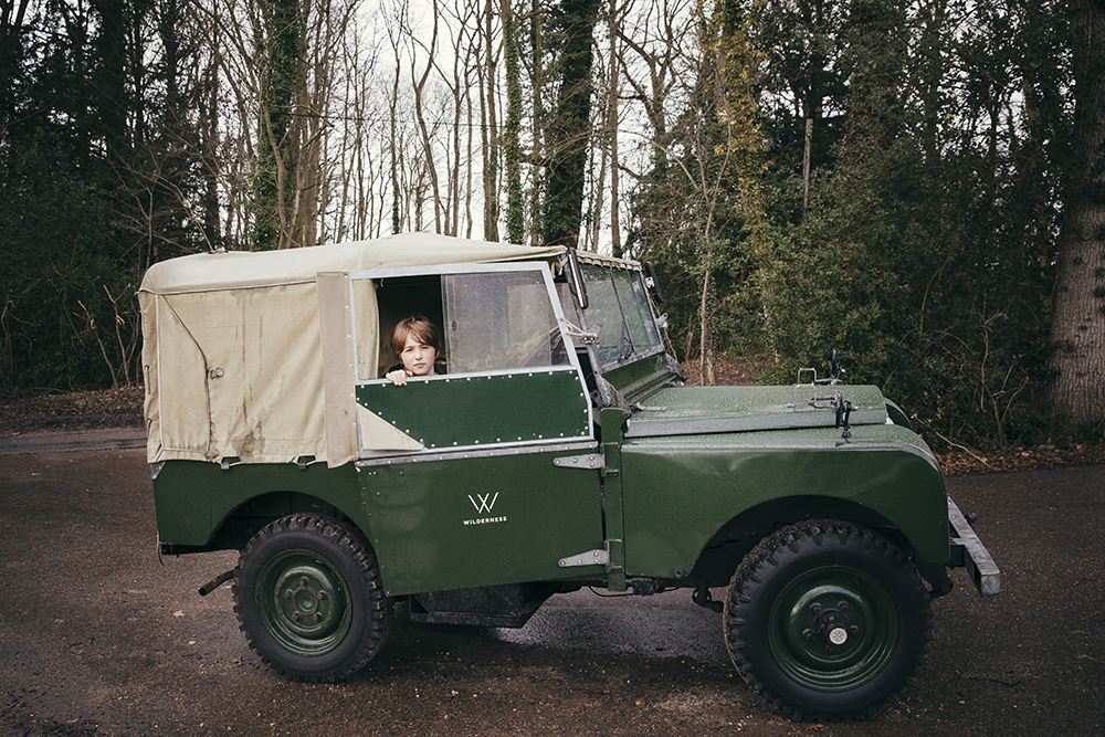alidover_wilderness_landrover_series1_2_web.jpg