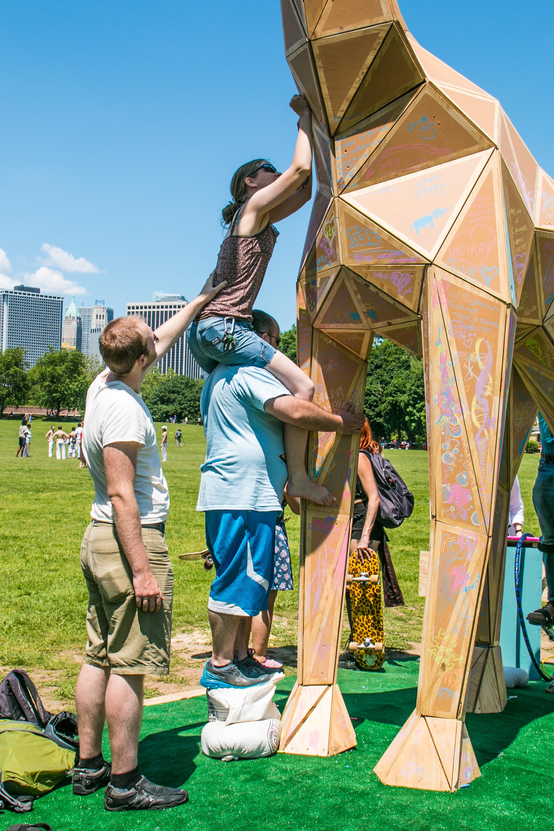 achilles the giraffe  (36 of 49).jpg