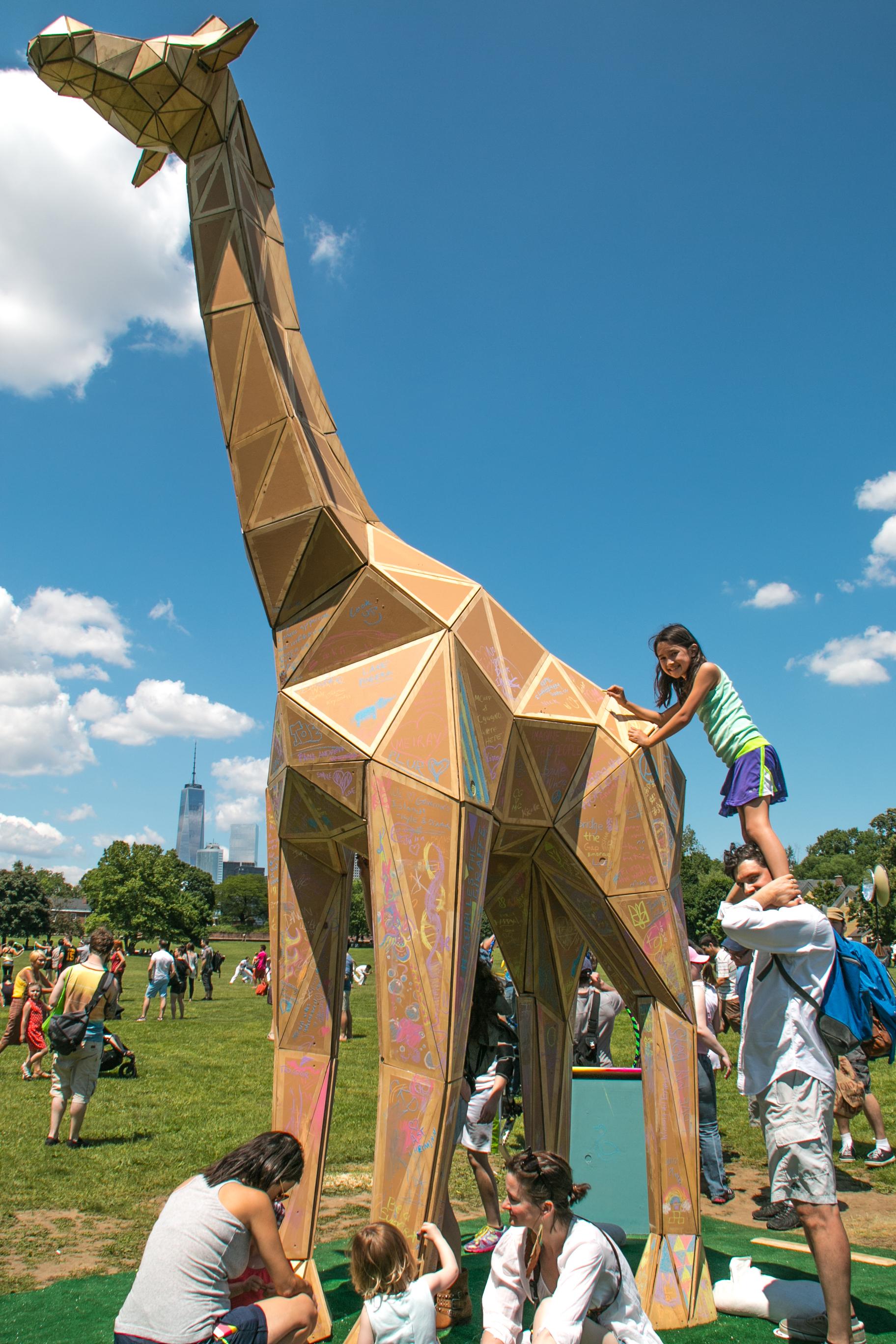 achilles the giraffe  (37 of 49).jpg