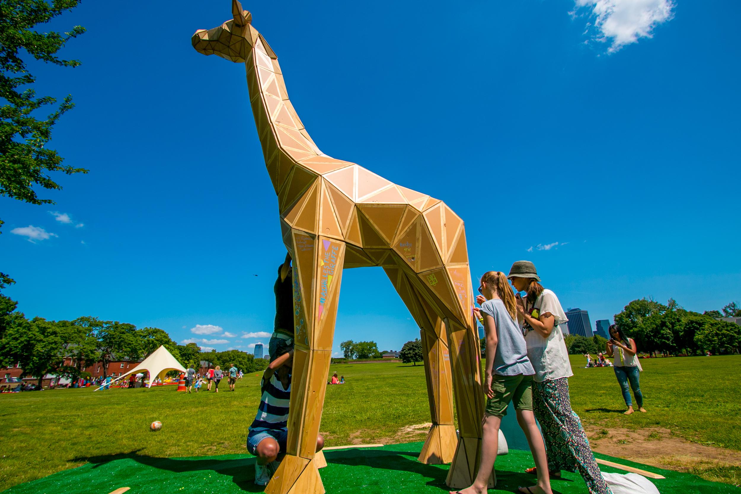 achilles the giraffe  (8 of 49).jpg