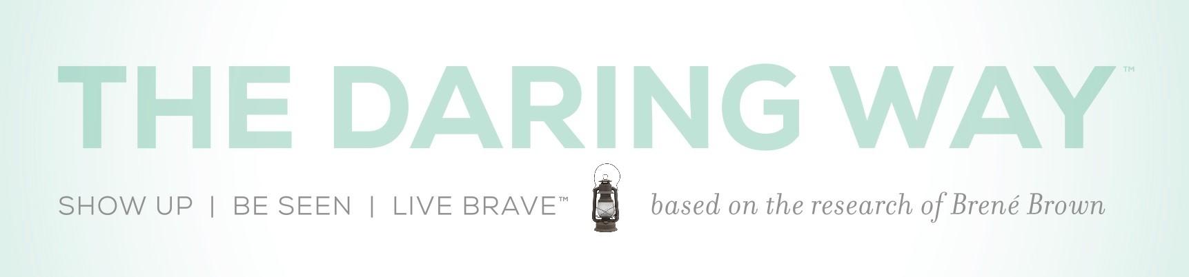 Daring Way Logo.jpg