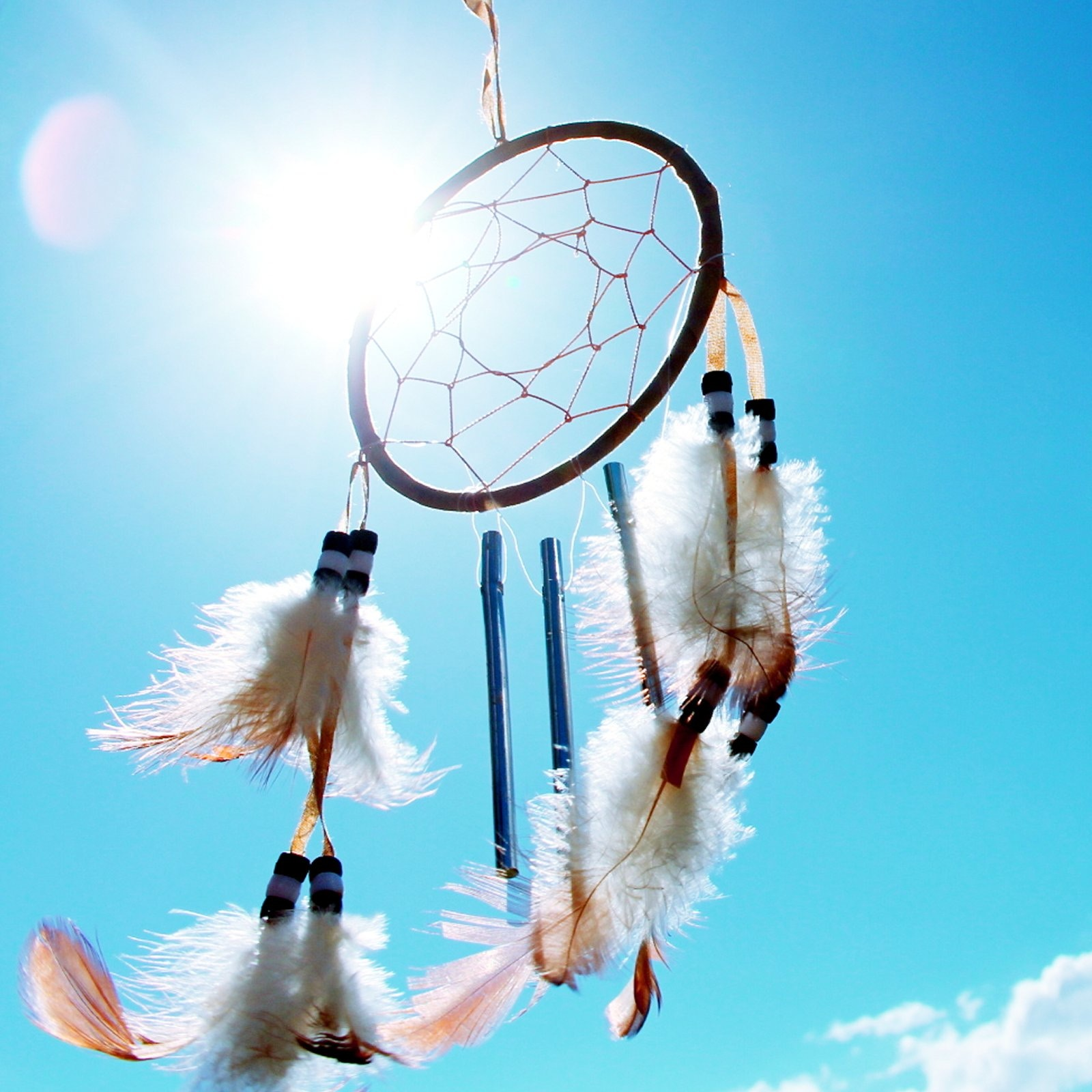 StockSnap_dream catcher.jpg