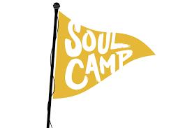 Soul camp image.png